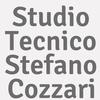 Studio Tecnico Stefano Cozzari
