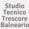 Studio Tecnico Trescore Brignoli