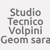 Studio Tecnico Volpini Geom. Sara