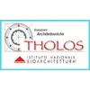 Studio Architettura Tholos