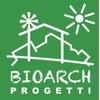 Studio Architetto Bioarch Progetti
