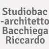 Studiobac -architetto Bacchiega Riccardo