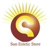 Sun Estetic Store