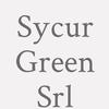 Sycur Green Srl