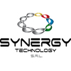 Synergy Technology Srl