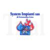 System Impianti sas