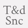 T&d Snc