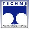 Techne S.r.l.