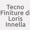 Tecno Finiture di Loris Innella