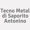 Tecno Metal Di Saporito Antonino