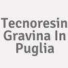 Tecnoresin Gravina In Puglia