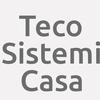 Teco Sistemi Casa
