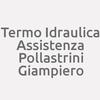Termo Idraulica Assistenza Pollastrini Giampiero