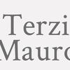 Terzi Mauro