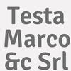 Testa Marco &c Srl