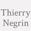 Thierry Negrin