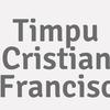 Timpu Cristian Francisc