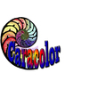 Caracolor