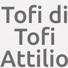 Tofi di Tofi Attilio