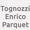 Tognozzi Enrico Parquet