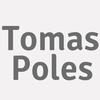 Tomas Poles