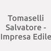 Tomaselli Salvatore - Impresa Edile