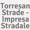 Torresan Strade - Impresa Stradale