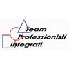 Tpi - Team Professionisti Integrati