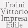Traini Vittorio Impresa Edile