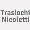 Traslochi Nicoletti