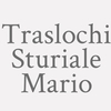 Traslochi Sturiale Mario