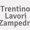 Trentino Lavori Zampedri