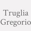 Truglia Gregorio