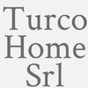 Turco Home Srl
