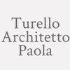 Turello Architetto Paola