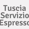 Servizio Espresso Di  Villini Samuele