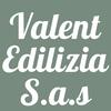 Valent Edilizia S.a.s