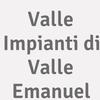 Valle Impianti Di Valle Emanuel