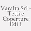 Varalta Srl - Tetti e Coperture Edili