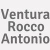 Ventura Rocco Antonio