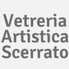 Vetreria Artistica Scerrato