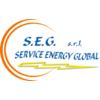 Service Energy Global Srl