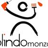 Olindo Monza