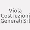 Viola Costruzioni Generali Srl
