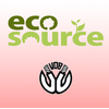 Eco Source