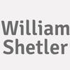 William Shetler