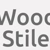 Wood Stile