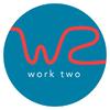 Work2 - Studio Di Ingegneria E Architettura