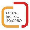 Centro Tecnico Litoraneo