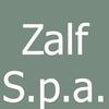 Zalf S.p.A.